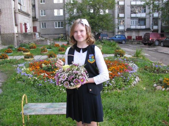 Людмила аникина актриса фото