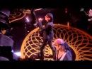 Scorpions Wind Of Change Gorbachev 80's Birthday Royal Albert Hall