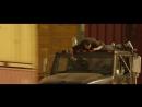 Мачо и ботан 2 / 22 Jump Street - Догонялки (Отрывок)