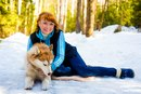 Фотоальбом Катерины Черезовой