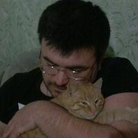 Галина Головкина