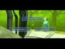 Прохождение Dreamfall The Longest Journey часть 12 Убегаем от проклятых сатанюги