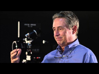 6K RED EPIC DRAGON Camera Test by Cinematographer Peter Collister