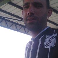 Yassine Charfeddine