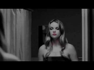 Tommy Merlyn + Caitlin Snow || Chains [AU Couples #1]