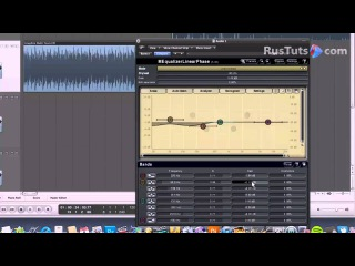 Extremesound- Современный мастеринг -3 dB RMS