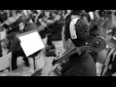 TSFH - Never Back Down (Battlecry) - recorded by the Sofia Session orchestra choir