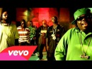 Three 6 Mafia Stay Fly Official Music Video