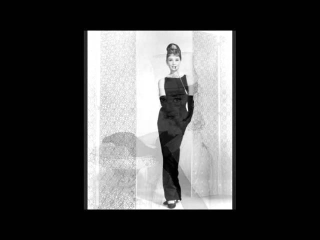 Alicja Majewska Być kobietą