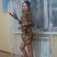 ЕленаВоронина