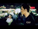 ► Stefan Salvatore Light em Up