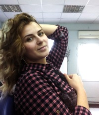 Ходюкова Таня (Н)