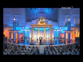 Юбилейный авторский вечер Михаила Жванецкого 2009