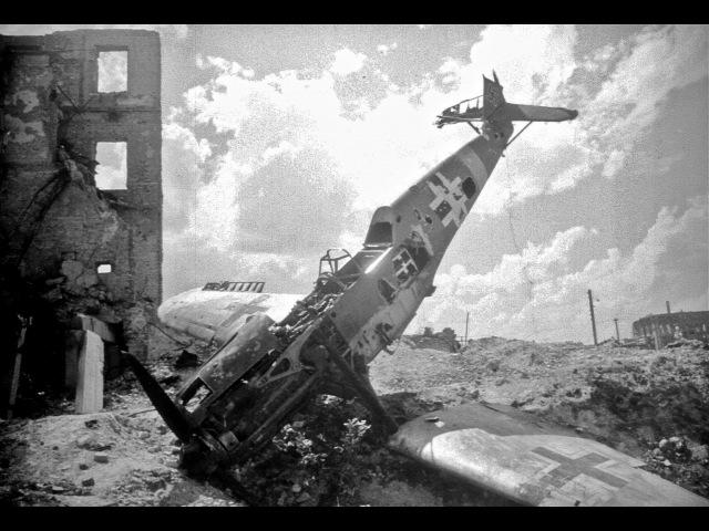 Александр Довженко Битва за нашу советскую Украину Классика документального кино 1943 год