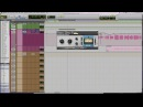 Into The Lair 32 Vocal Mixing with EQ Compression and Effects Part 1