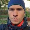Alexander Silchenkov