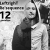 LeftRighT и Re'sequence project | 12 декабря