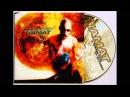 TIAMAT A Deeper Kind of Slumber Full Album 1997