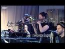 WDR Big Band feat. Paquito D'Rivera - La Fleur De Cayenne   WDR
