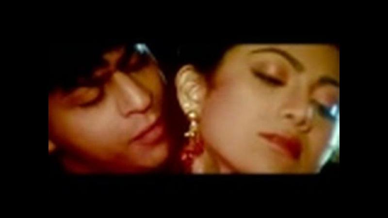 Ae Mere Humsafar Full Video Song   Baazigar   Shahrukh Khan, Kajol   Vinod Rathod Alka Yagnik