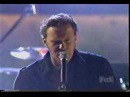 Metallica Unforgiven II LIVE from the Billboard Music Awards
