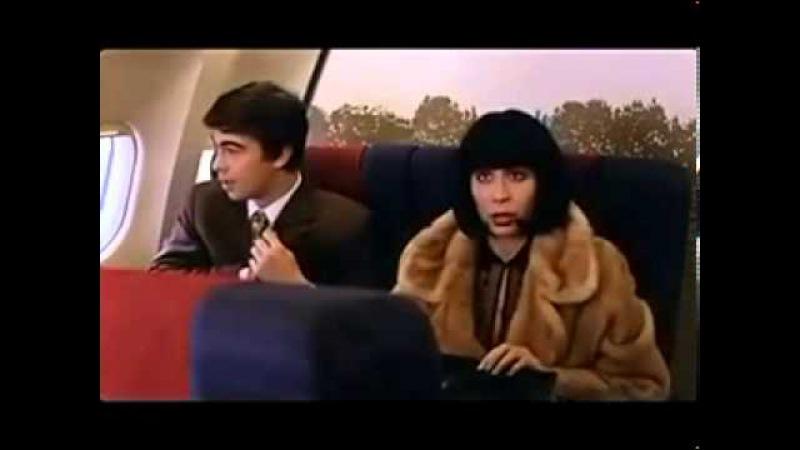 Мальчик ты не понял Мы домой летим Водочки нам принеси Брат 2