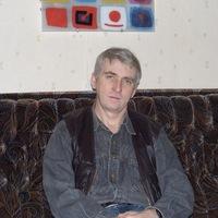 ИгорьАндреев
