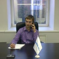 Андрей Митюкляев