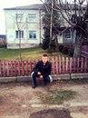 Фотоальбом Богдана Горушко
