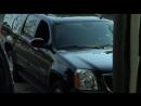 Сериал Настоящее правосудие - 2 сезон, 9-10 серии [2012]
