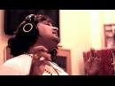 Guru Brahma - Shankar Tucker ft. Mahesh Vinayakram Sree Sundarkumar Puneet Gabriel Original