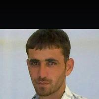 Ahmet Akyyew
