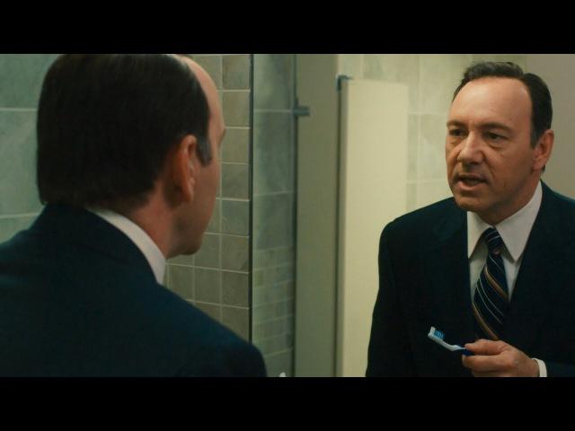 Casino Jack - Mirror Monologue (2010 HD)