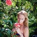 Личный фотоальбом Ксении Гороховой