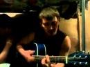 Дагестанец играет на гитаре - Я сын Дагестана