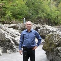 Мазин Александр