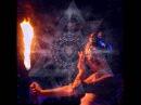 Kalya Scintilla Beginnings Full Album
