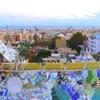 Экскурсии в Барселоне. Гид в Барселоне.