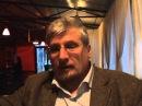 Сергей Савельев о доминантности