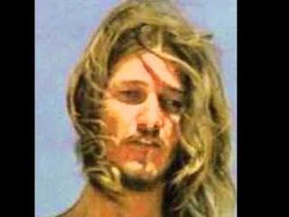 Hallelujah by Deep Purple - Ted Neeley Jesus Christ Superstar