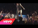 Aerosmith - I Don't Want to Miss a Thing (from You Gotta Move) (Official Music Video)