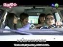 Hi My Sweetheart Episode 9 5 ENG SUB