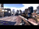 Unlimited | ARIPALL | A CoD4 Montage [PC]