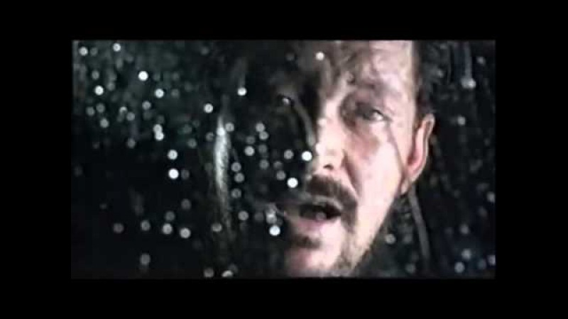 Chris Rea - The Road To Hell (Full Version)