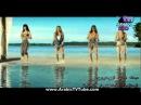 Amr Diab - Wayah Remix HD 2010 -