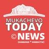 Mukachevo.today