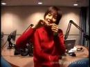 Jang Geun Suk dancing Rain's It's Raining