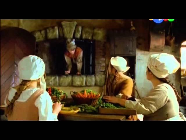 Принцесса для гусей (2009) Фентези, пятница, кинопоиск, фильмы, выбор, кино, приколы, ржака, топ » Freewka.com - Смотреть онлайн в хорощем качестве