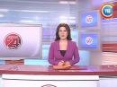Новости 24 часа за 10 30 17 11 2016