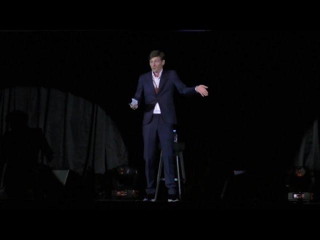 Павел Воля Про Великобританию Большой Stand Up Павла Воли в Лондоне